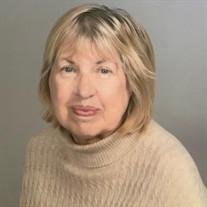 Edwina Dulworth Craddock