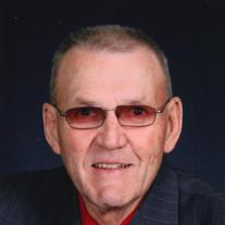 Robert Dean  Moore