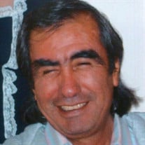 Jose  Juan Jaramillo