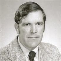 Laurin L. Berghuis