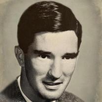 Gary Wingate Lavachia