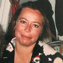 Janet A. Osborne