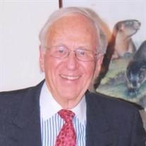Jim Finke
