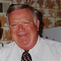 Mason L. Kessler