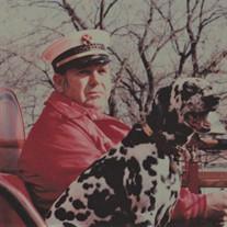 Eugene J. Reichert