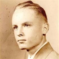 William  L. McDonald