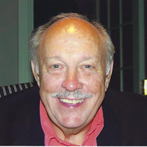 Richard  Samuel  Wintrode Jr