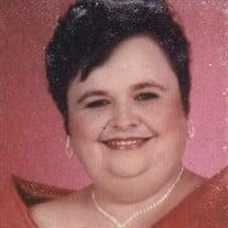Mary L. Thomas