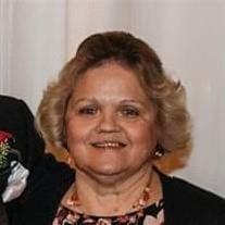 Carmen M. Morales
