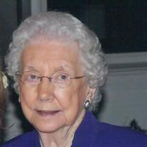 Margene Moulder