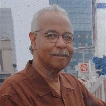 Paul R. Campbell Jr.