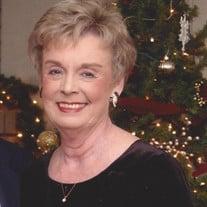 Claudia  Pitner