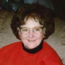 Janice M. Bondy