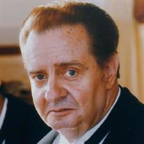 Robert J. Campbell