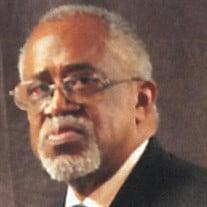 James  R.  Brown