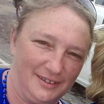 Linda Lee McKinley