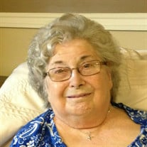 Eunice L. Veldman