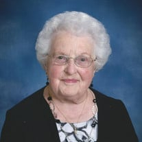 Betty  M. (Hathaway)  Boroff
