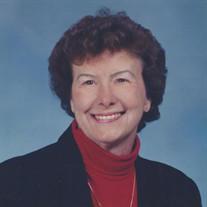 Lillian A. Bowman