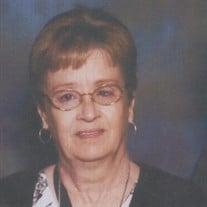 Cynthia (Owens) Stetson
