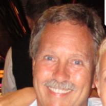 Steve J. Edwards