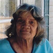 Margaret Flynn Quinn