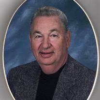 Robert W. Kalina