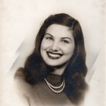 Ellen Louise Reeves