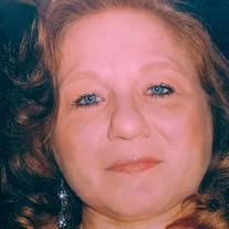 Barbara Christine Garcia