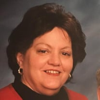 Diane  M Davis
