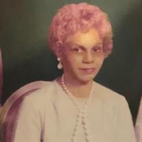 Vivian E. Priest