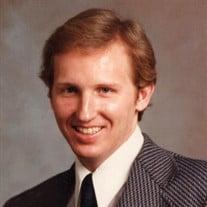 David G. Nelson