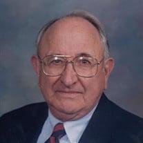John Schneider Jr.
