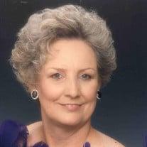 Linda Lee Midgett