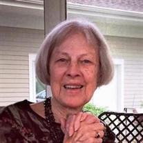 Dorothy M. Neidig