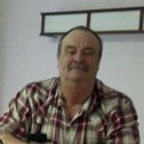 Richard I. Sommers