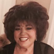 Marilyn K. Jolliff