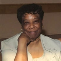 Helen C. Cook