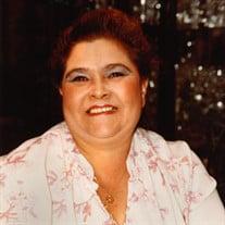 Maria C. Sillik