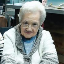 Irene Ruth Sutphin Payne