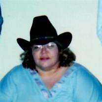 Ms. Susan M. Alberts