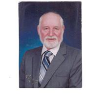 Ivery Edward Gruggett