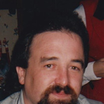 Daniel J. Marchesi