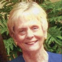"Edna ""Beth"" Elizabeth Whatley"