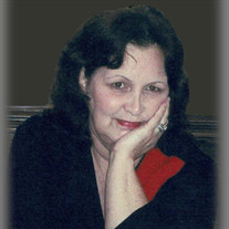 Cherylin Bleker Wambsgans