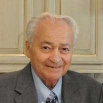 Donald Migliaccio