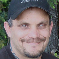 Robert Lynn Roderick