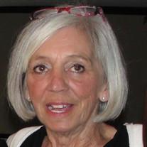 Linda G. Romans