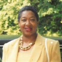 Sheila Zellars