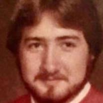 Ray Paul Fonseca Jr